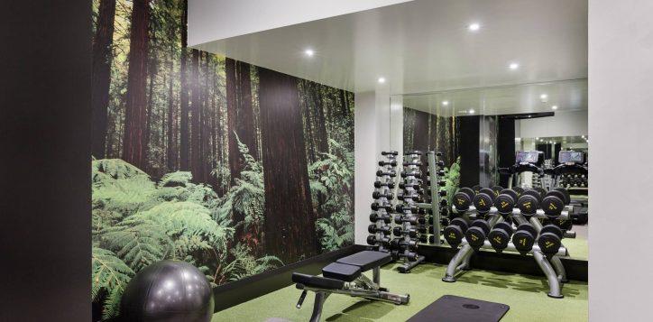 10-gym