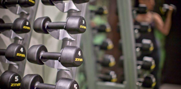 11-gym-detail