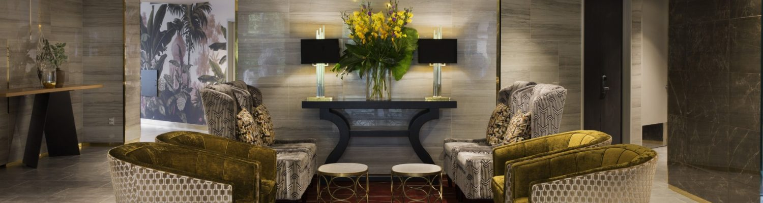 grand-mercure-wellington-sense-of-wellness1