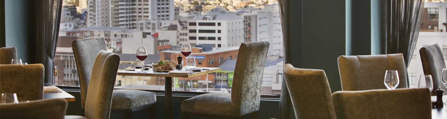 grand-mercure-wellington-executive-king
