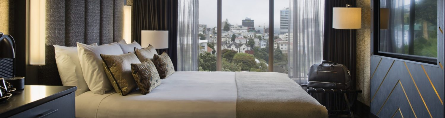 grand-mercure-wellington-deluxe-twin