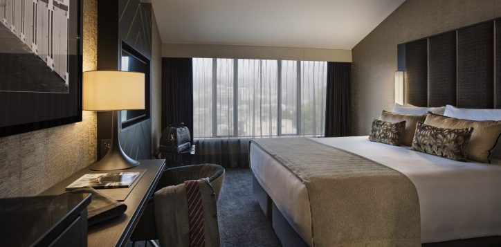 grand-mercure-wellington-superior-king
