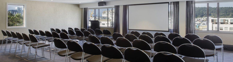 conference-floor