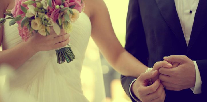 bride-and-groom-wedding-1920x1080