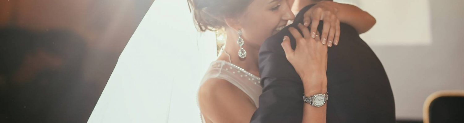 your-perfect-wedding-stay-at-grand-mercure-wellington