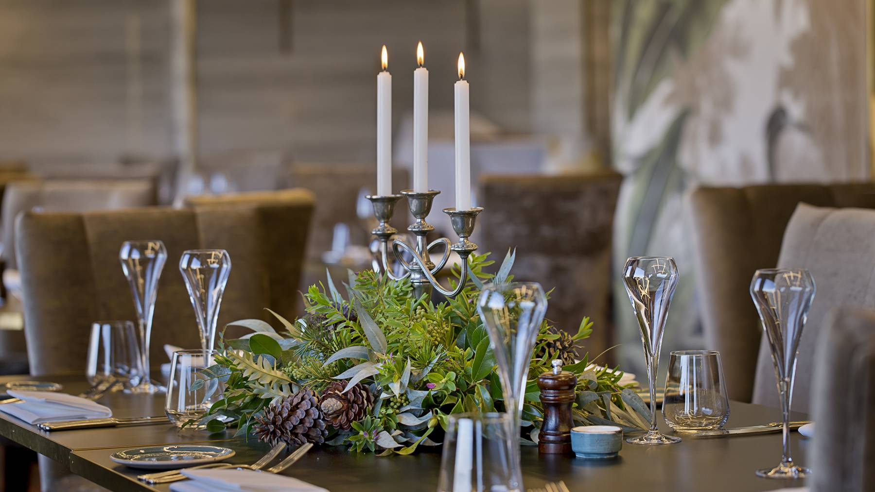 impeccable-private-dining-events