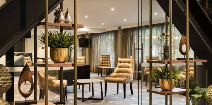 triple-points-sofitel-wlg