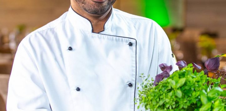 chef-amey-rane-2