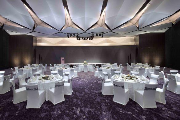 wau-bulan-ballroom