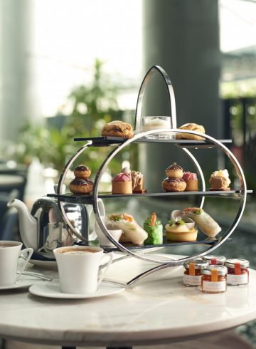 afternoon-tea-with-a-french-twist