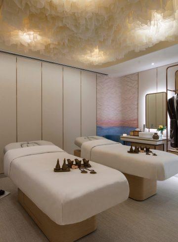 buy-1-free-1-award-winning-spa-treatment
