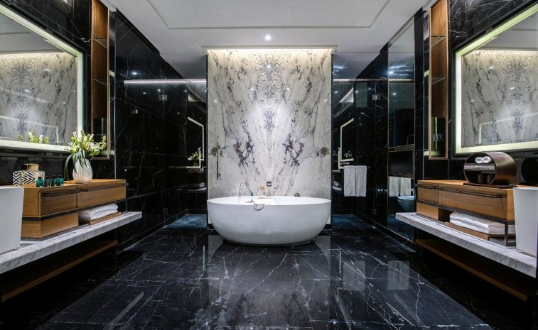 prestige-suite-bathroom