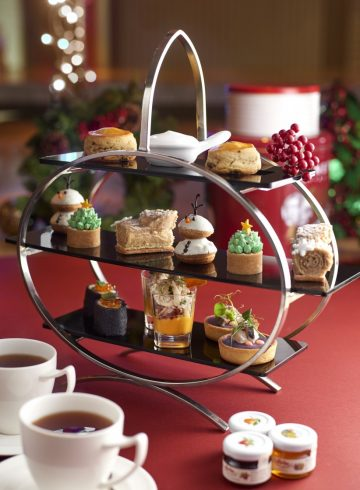 christmas-joy-afternoon-tea