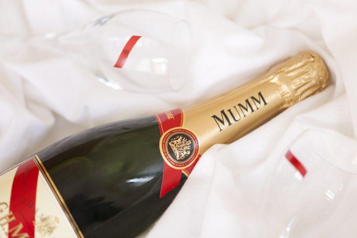 celebrate-with-mumm-champagne