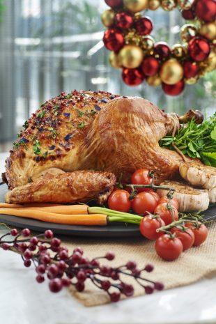 turkey-takeaway