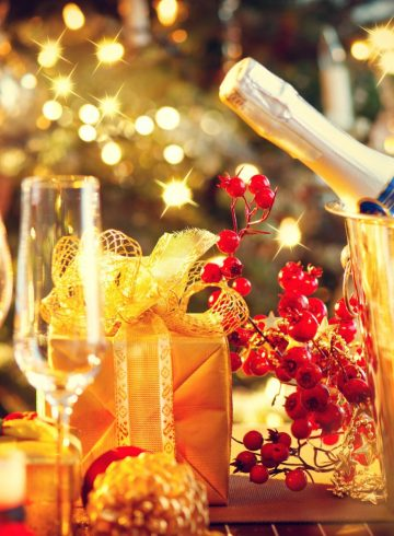 new-years-eve-soiree
