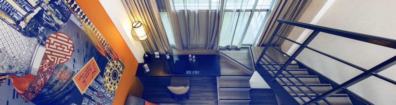 executive-loft-room