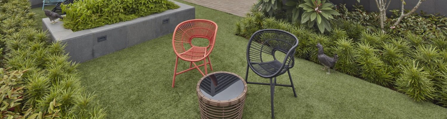 mecure-singapore-bugis-home-slideshow-3