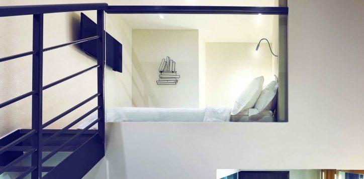 signature-loft-room