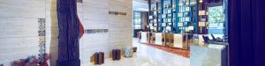 Mercure Bugis Slideshow