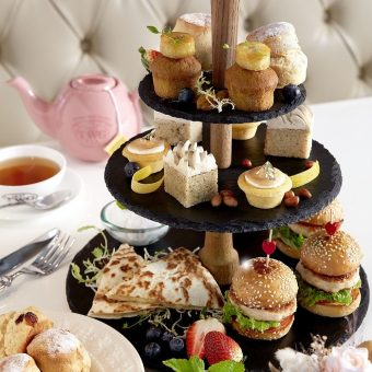 timeless-indulgence-afternoon-tea