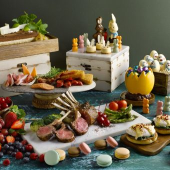 easterrific-buffet-feast-and-fun