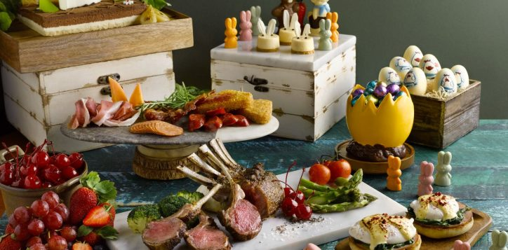 easterrific-buffet-feast-and-fun