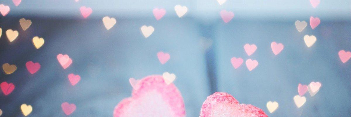 season-of-love