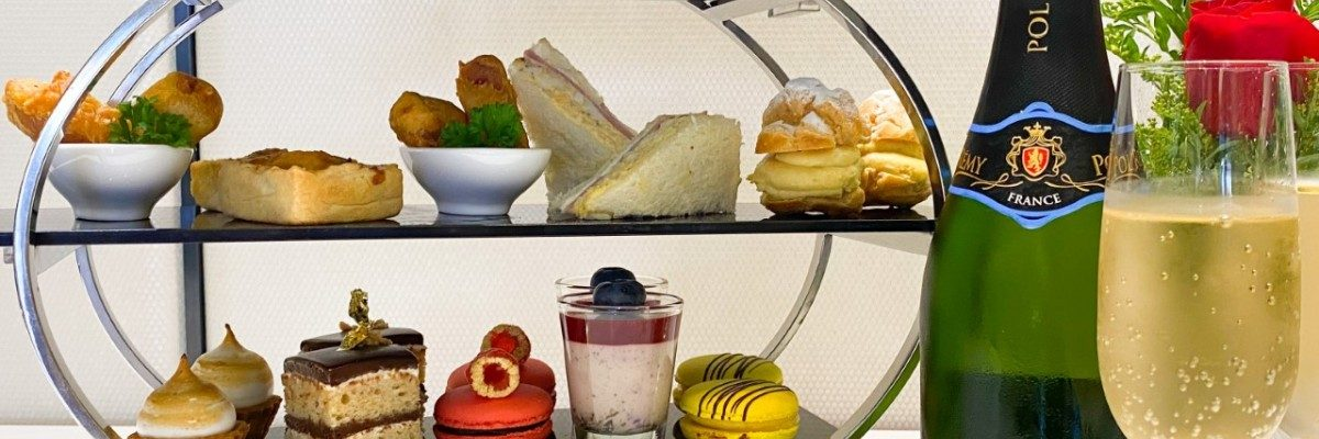 royale-3-tier-afternoon-high-tea