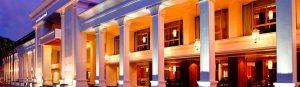 Swissotel Resort Phuket Patong