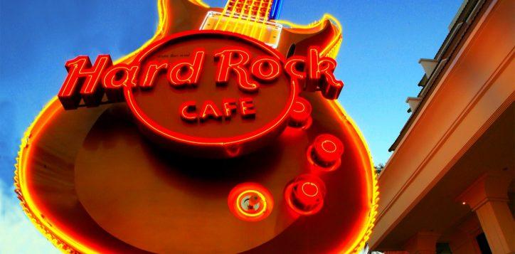 hardrock-02