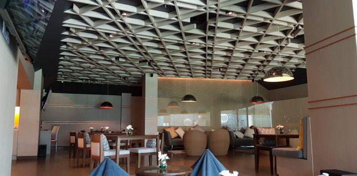 club-lounge-03