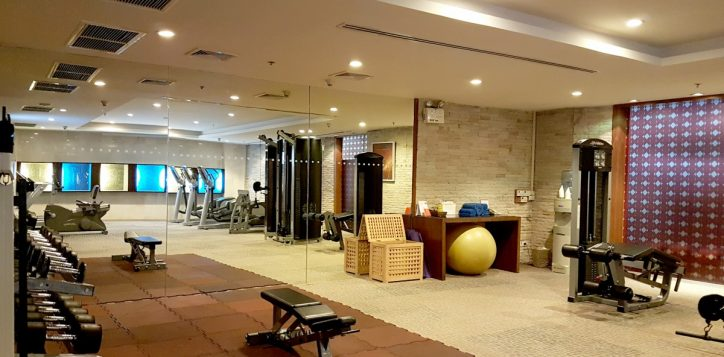 fitness-021