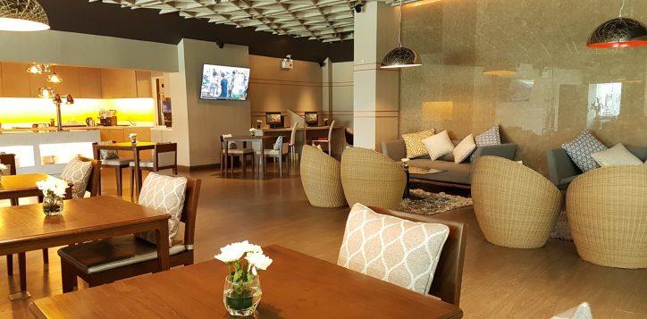 club-lounge-051