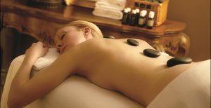 aroma-stone-massage