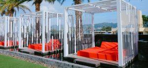 on-top-rooftop-pool-bar