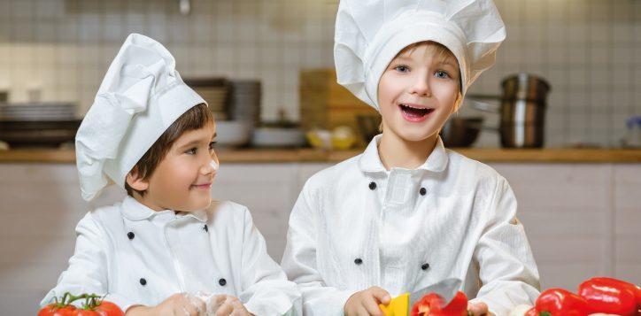 kids-cooking-class-spt