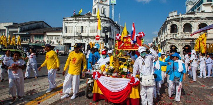 veg-fest-procession