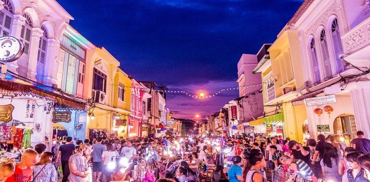 phuket-city