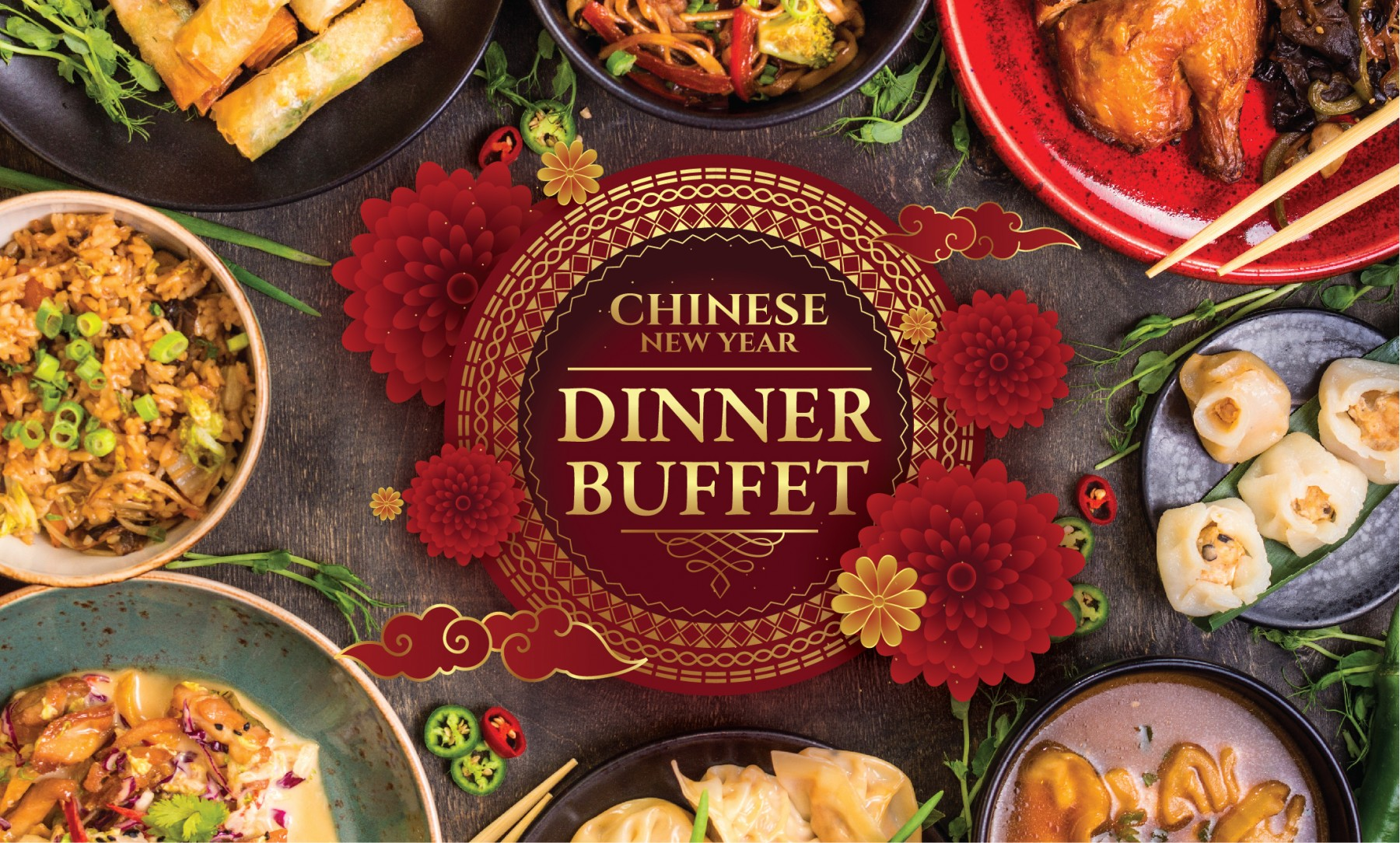 chinese-new-year-dinner-buffet