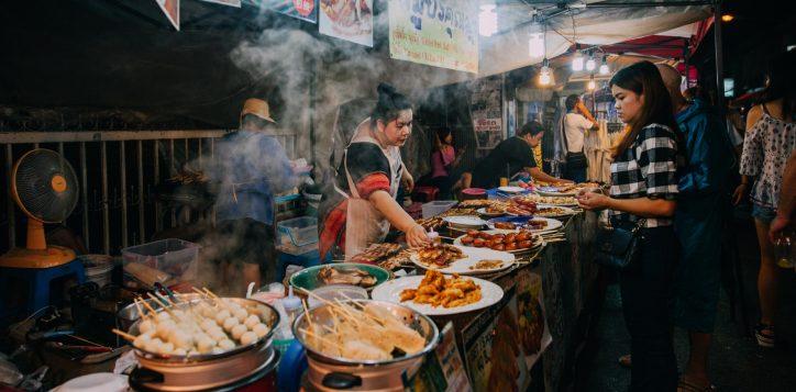 phuket-food-festival-2019