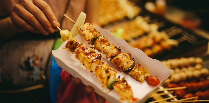 phuket-food-festival