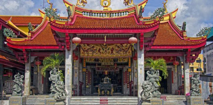 jui-tui-shrine-phuket-town-1