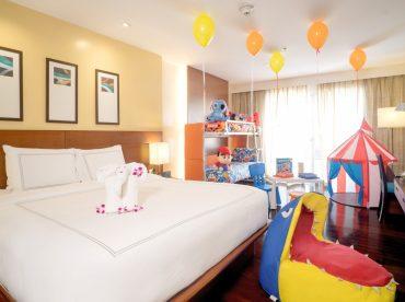 family-fun-junior-suite