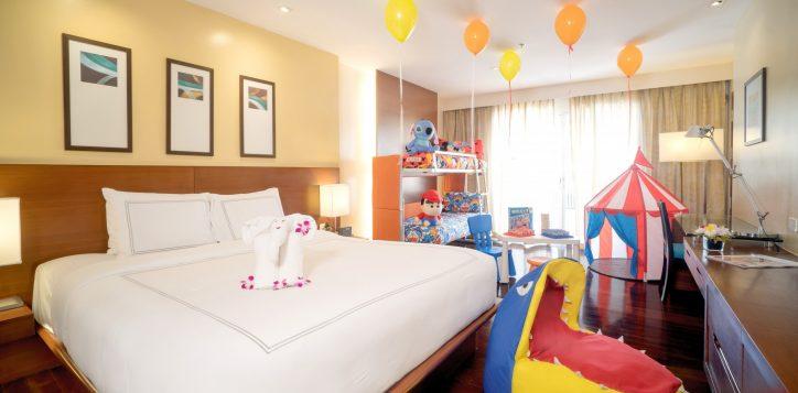 spt_new-family-room3