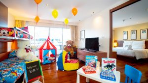 one-bedroom-family-fun-suite