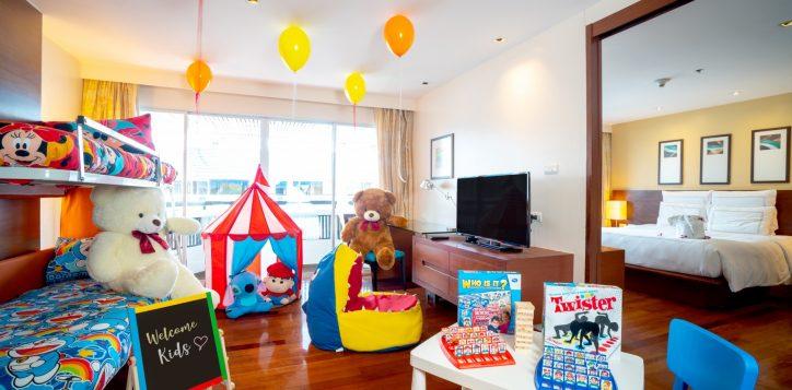 spt_new-family-room5