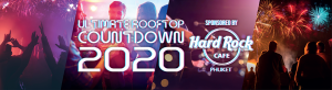 ultimate-rooftop-countdown-2020