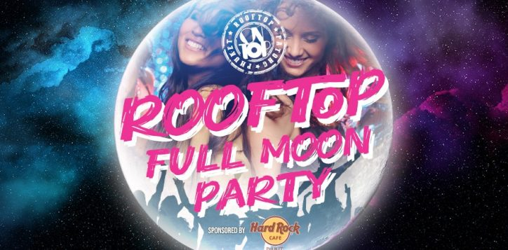 1046x630_fullmoonparty_microsite