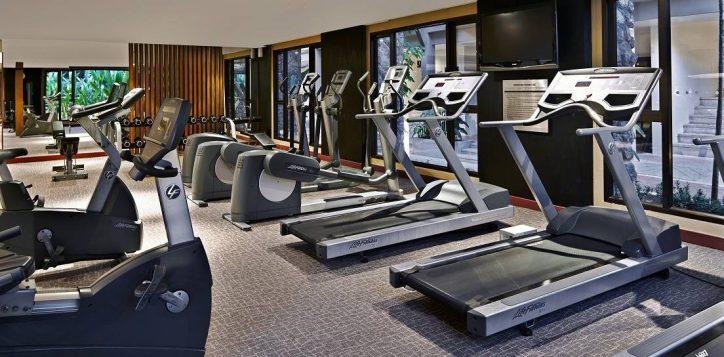 fitness-center-01-spk
